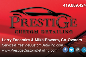 Prestige_custom_detailing