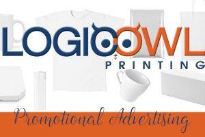 logic_owl_printing