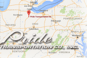 Pride_transportation_findlay_ohio