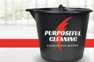 Purposeful_cleaning_logo
