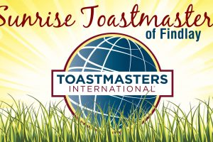 findlay_toastmasters