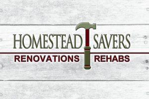 Homestead Savers