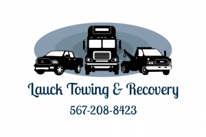 lauck towing