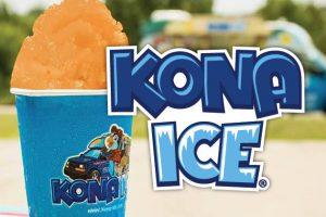 Kona_ice_party copy