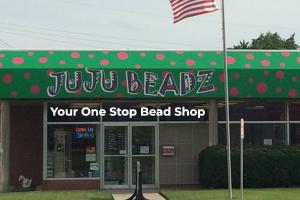 juju bead shop
