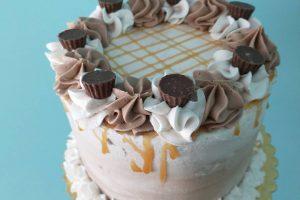 creative cake findlay ohio