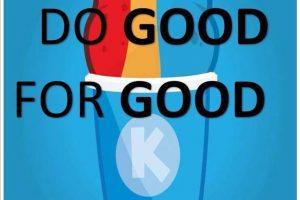do_good_fundraiser_community