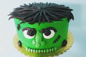 downtown findlay cake designer