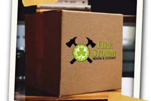 firestorm_movers_cardboard_Storage Box