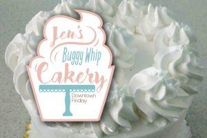 jens_buggy_whip_cake_studio