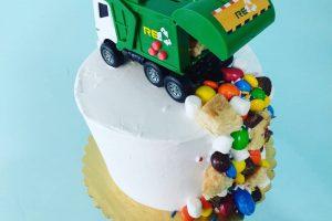 kid birthday cake findlay