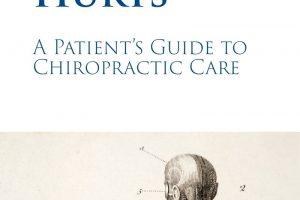 kirk_chiropractic_findlay_patient_care