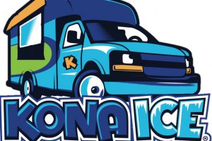 kona_ice_fun_truck
