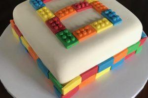 lego cake findlay ohio