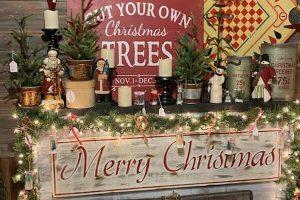 primitive_christmas