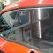 riverside auto glass restoration