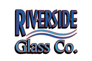 riverside_glass_logo
