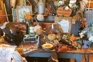 thistle_exchange_autumn_fall_decor_accessories_findlay