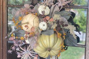 thistle_exchange_custom_Floral_design_findlay
