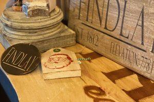 thistle_exchange_findlay_ohio_theme_gifts