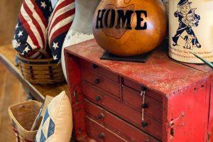 vintage_americana_antiques_primitives