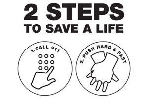 hands-only-2-steps-stutzman-cpr