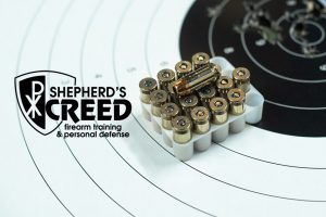Bullet Cartridges - Ammunition