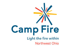 campfire nwo featured