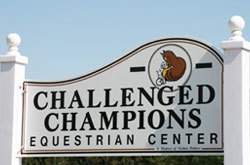 challenged champions sign featured