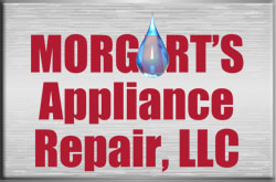 morgarts appliance repair featured