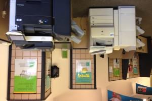 UPS_cheap_color_copies