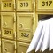 mailbox_rental