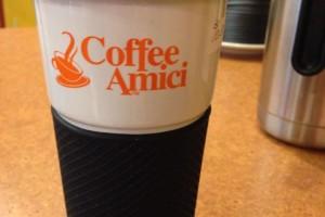 coffee_amici_mug