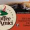 espresso_coffee_amici