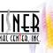 risner_spinal_care