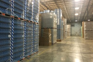 FDA_approved_warehouse