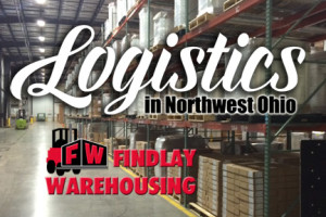 Logistics_ohio_Findlay