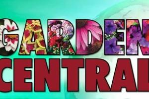 garden_central_nursery