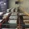 logistics_ohio_warehouse