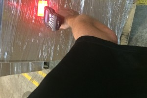 warehousing_technology