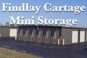 Findlay_mini_storage