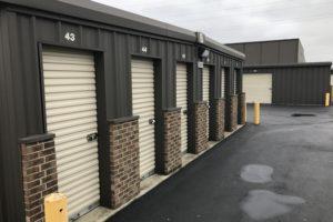 Findlay_storage_units