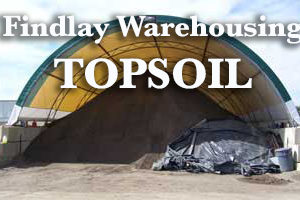 Findlay_topsoil_Compost