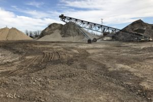 pulverized_topsoil_findlay
