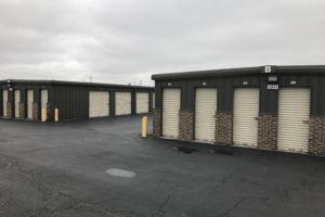 storage_units_findlay_ohio