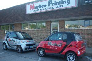 Marbee_printing_smartcars