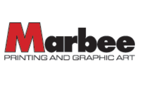 marbee_logo