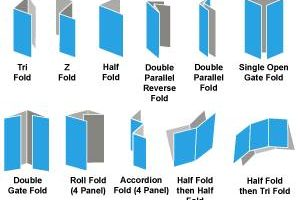 marbee_printing_folding
