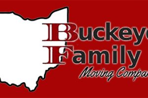 Buckeye_Family_Moving-Co