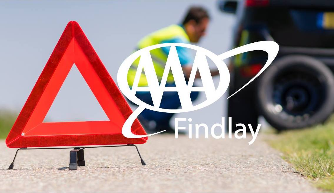 Aaa Auto Club Near Me >> Aaa Findlay Automobile Club